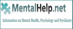 Mental Help.net Information on Mental Health, Psychology, and psychiatry