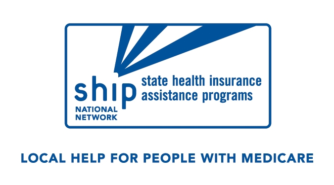 SHIP State Health Insurance Assistance Programs