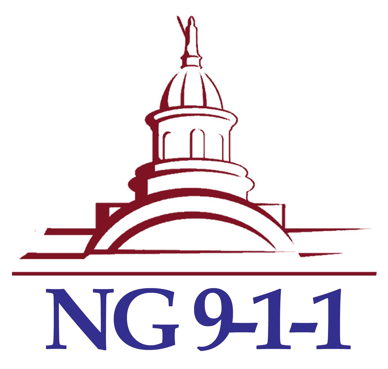 ng911 Opens in new window
